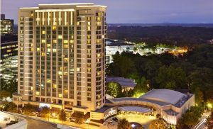 intercontinental-buckhead-atlanta-exterior-night-low