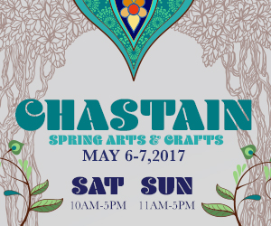 chastainspring_banner_300x250
