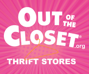 Rivendell – Out of the Closet 2018